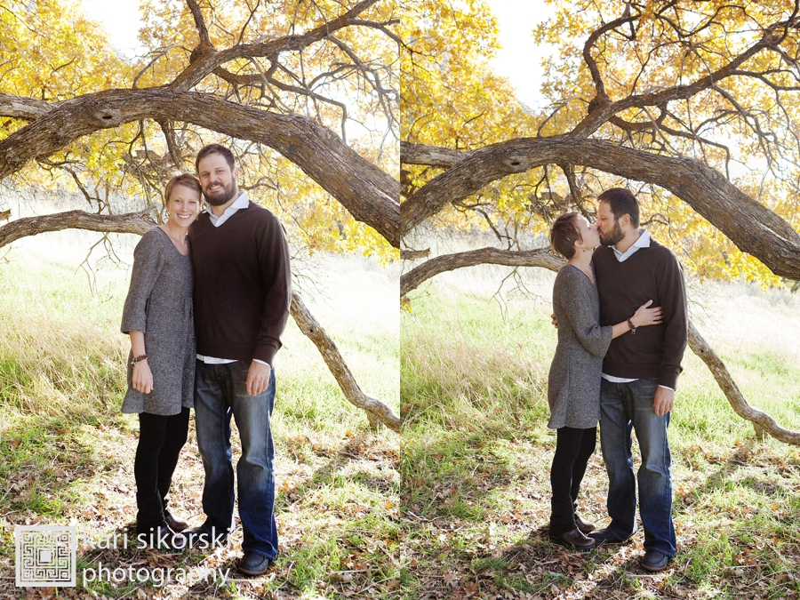 Salt Lake City, Utah family photography